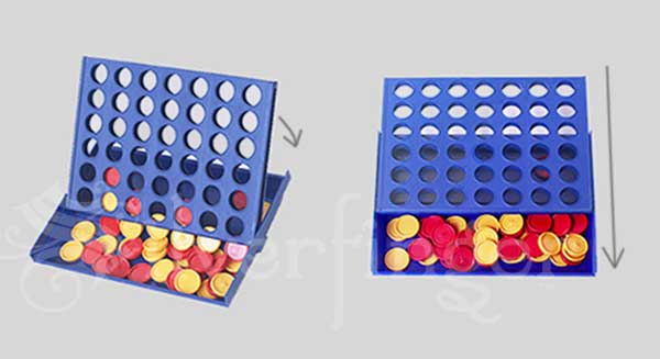 how to win on connect 4